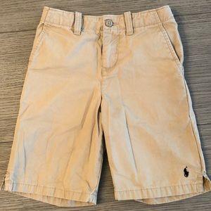 Ralph Lauren Light Weight Shorts